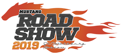 roadshow2019-400.png